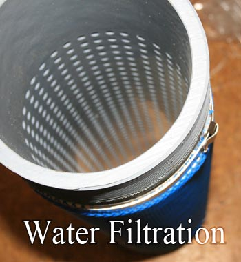 image-551793-water_filtration.jpg